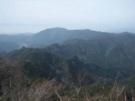 多良 経ヶ岳 031 - コピー