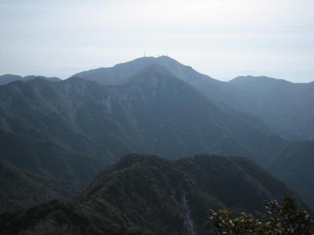 多良 経ヶ岳 038 - コピー