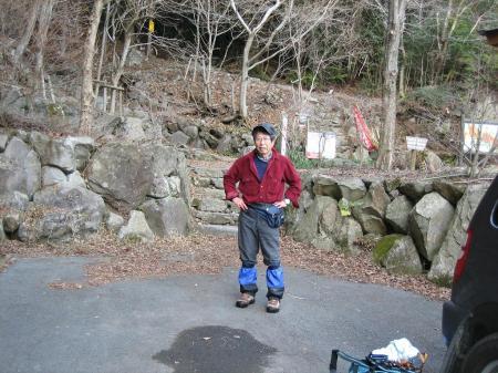 多良 経ヶ岳 084 - コピー