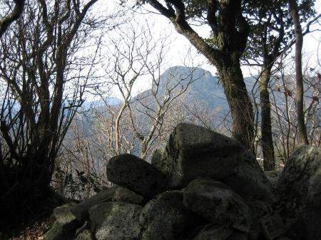多良 経ヶ岳 073 - コピー