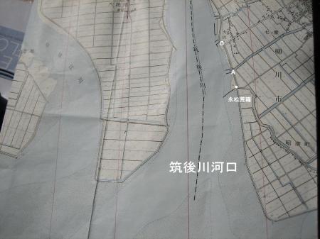 筑後川河口 003 - コピー