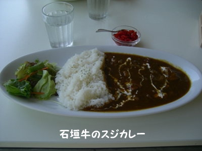 21.9.21 とうちゃんの昼食