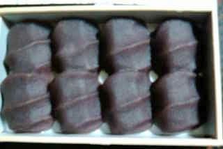 赤福(3)090916