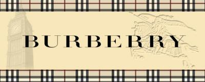 ny-burberry-waret.jpg