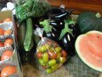 10730野菜