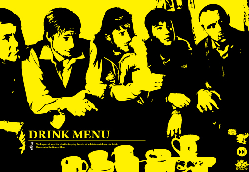 NT_DRINKMENU_11.jpg