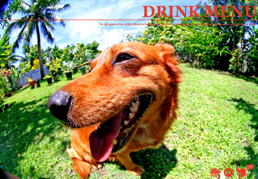 NT_DRINKMENU_8.jpg
