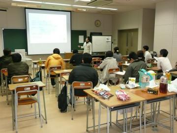 中川先生2
