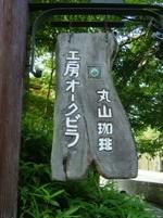 軽井沢-4