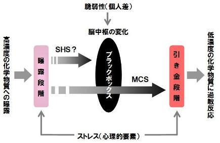 MCS-7