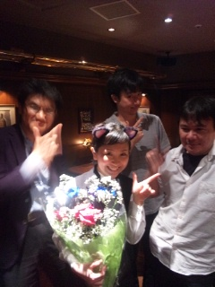 2011長岡BD