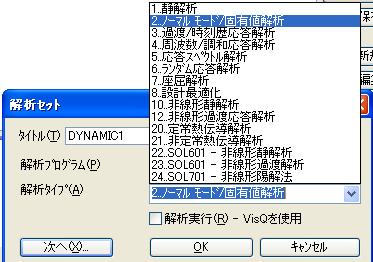 ds232
