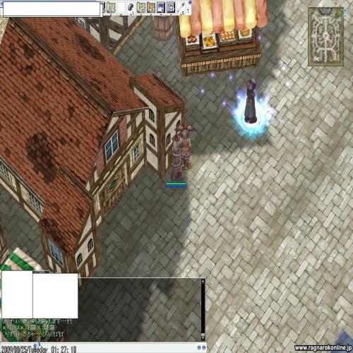 screenverdandi059_convert_20090825014123.jpg