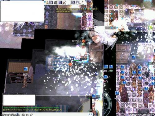 screenverdandi098_convert_20091020030248.jpg