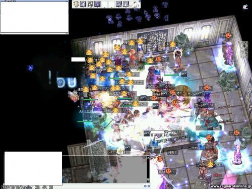 screenverdandi100_convert_20091020031113.jpg