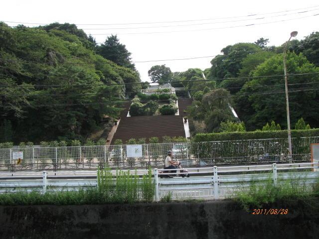 20110828-005.jpg