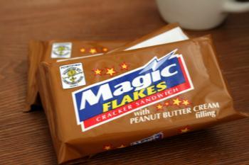 magic mlacks