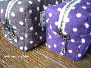 P1020425_convert_20101018083207.jpg