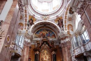 聖ヤコブ教会5