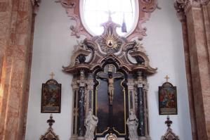 聖ヤコブ教会4