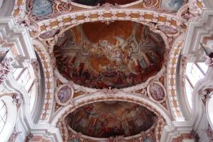 聖ヤコブ教会3
