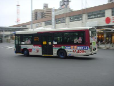 変換 ~ DSC05073