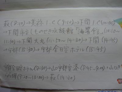 変換 ~ DSC07362