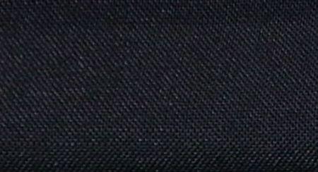 御幸毛織のハイツイストモヘヤトロピカルのダークグレー