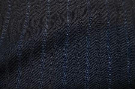Clissold社のSuper'100のスーツ生地秋冬