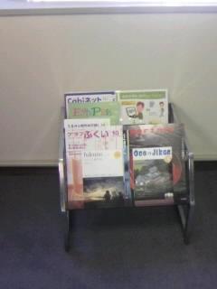 091021福井銀行東京支店2