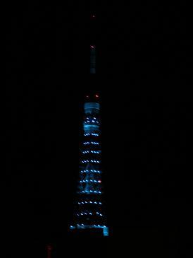 20091114東京タワー2