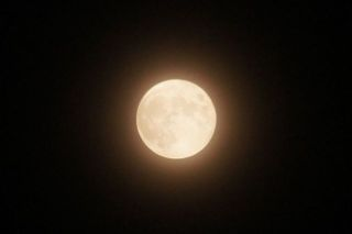満月qwu