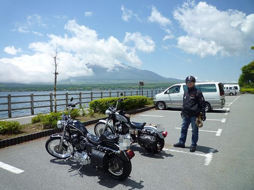 2010_0528戸田別館 0075