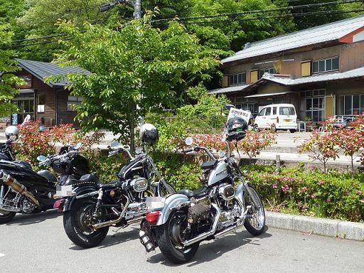 2010_0528戸田別館 0071