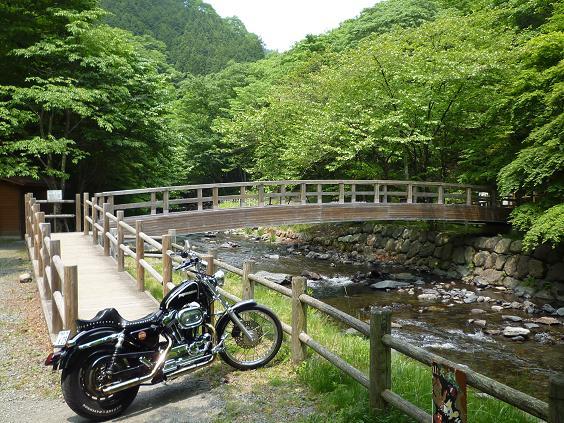 2010_0610戸田別館 0008