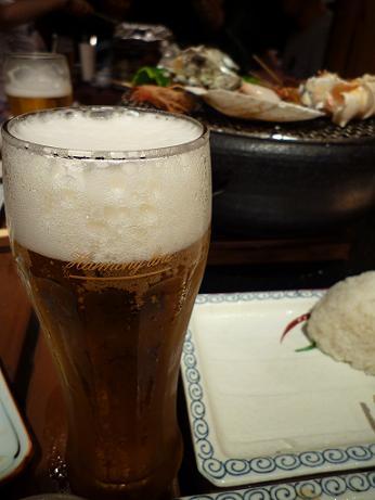 2010_0627戸田別館 0005