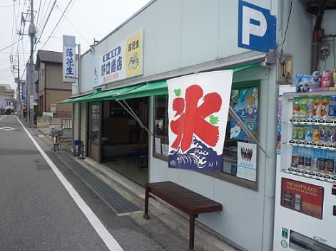 2010_0711戸田別館 0001