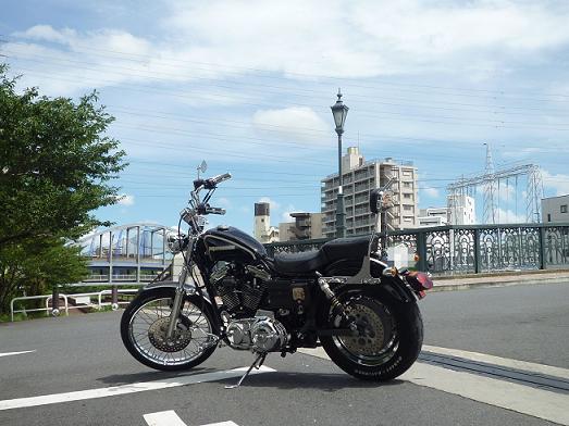 2010_0714戸田別館 0001