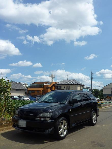 2010_0716戸田別館 0006