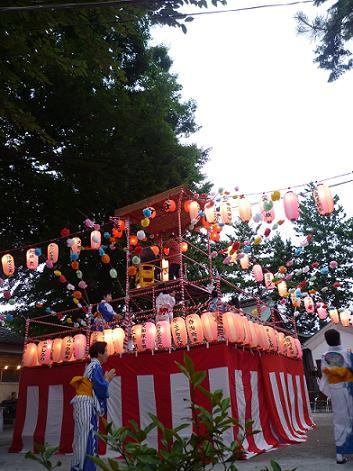 2010_0717戸田別館 0008