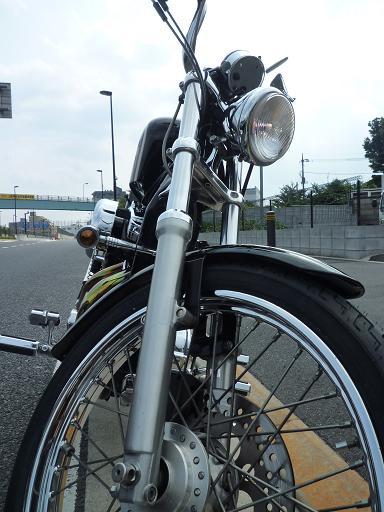 2010_0725戸田別館 0002