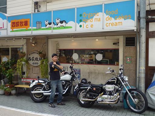 2010_0726戸田別館 0004