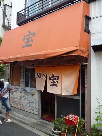 2010_0726戸田別館 0002