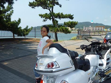 コピー ~ 2010_0804戸田別館 0013