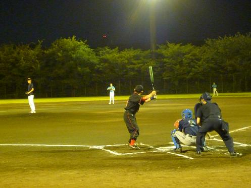 2010_0806戸田別館 0002