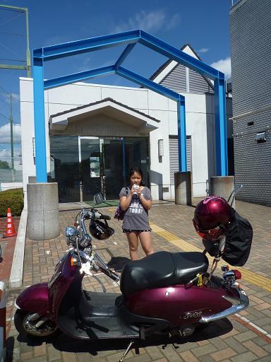 2010_0812戸田別館 0002