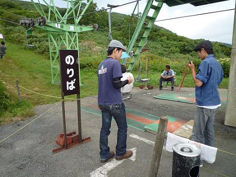 2010_0823戸田別館 0017