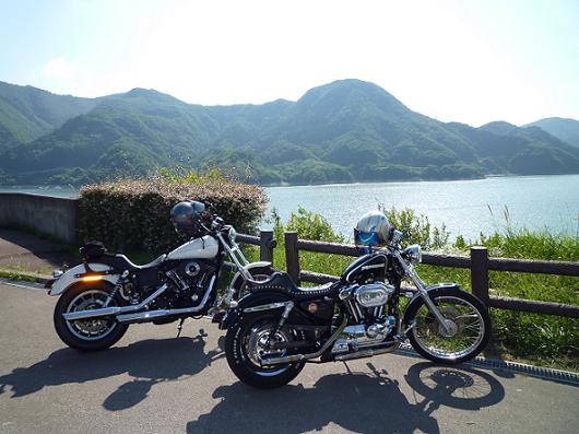 2010_0823戸田別館 0002