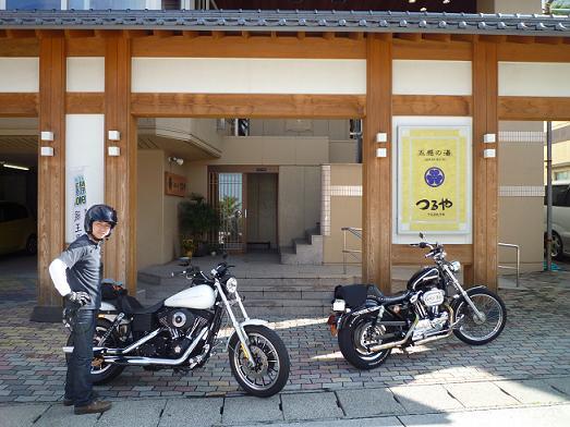 2010_0823戸田別館 0030