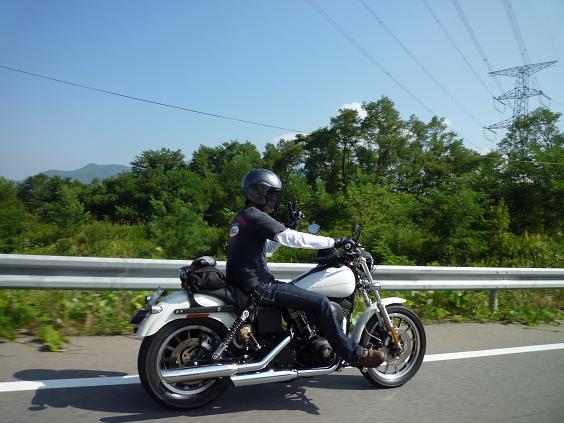 2010_0823戸田別館 0037